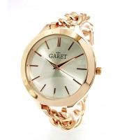 Garet 119647MD