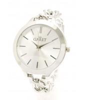 Garet 119646-1E