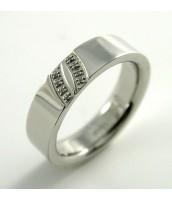 Prsteň AN 230784B