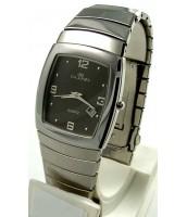Glend 113060C