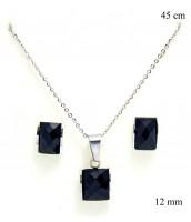 Súprava šperkov 237420C