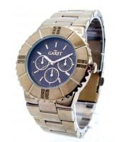 Garet 119414-H