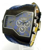 Hodinky GARET 119558-D