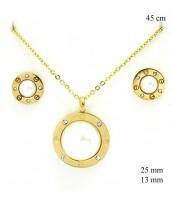 Súprava šperkov 237412