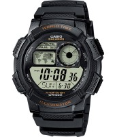 Casio AE 1000W-1A