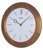Secco S 50-315