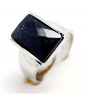 Oceľový prsteň  EXEED 233680A