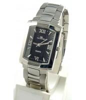 Pánske hodinky GLEND 113021C