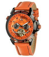 Calvaneo 1583 Astonia Project Orange Edition 5000