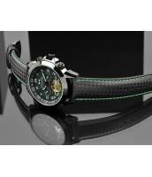Calvaneo 1583 Astonia Color Concept Dynamic green