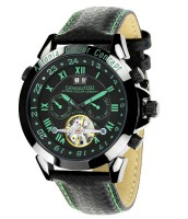 Calvaneo 1583 Astonia Color Concept Dynamic green