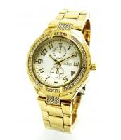 Dámske hodinky GARET 119660-3A