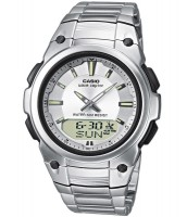 Casio WVA 109HD-7A
