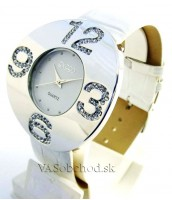 Dámske hodinky EXEED 115105B