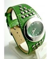 Dámske hodinky EXEED 115088Z