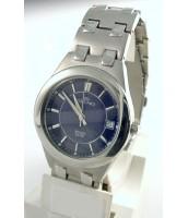 Pánske hodinky Glend 113010D