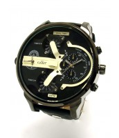 Pánske hodinky Garet119742C