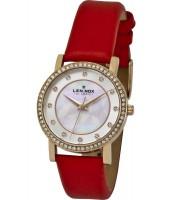 Len.nox LC L408RGL-7 · Dámske hodinky ... 4a224e1ec49