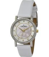 Dámské hodinky Len.nox LC L408SL-7