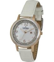 Dámske hodinky LC L427RGL-7