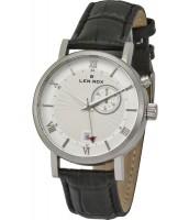 Pánské hodinky Len.nox LC M410S7-7