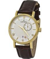 Pánské hodinky Len.nox L M410GL-7