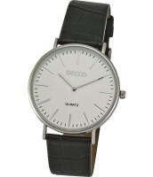 Pánske hodinky S A5509,1-234