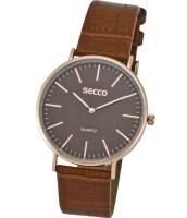 Secco S A5509,1-532