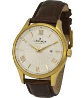 Len.nox LC M409GL-7