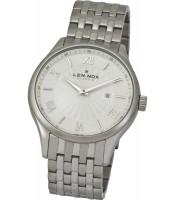 Pánské hodinky Len.nox LC M409S-7