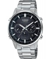 Casio LIW M700D-1A