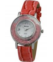 Dámské hodinky Secco S F2305,2-207