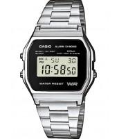 Casio A 158WEA-1