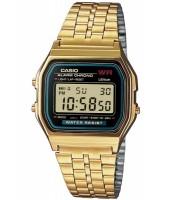 Casio A 159G-1
