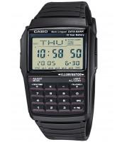 Casio DBC 32-1A