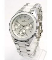 Dámske hodinky Garet 119597-1E
