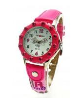 Detské hodinky Biaoma 119746-02