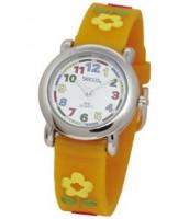 Detské hodinky Secco S K103-1