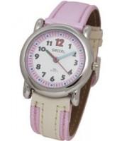 Detské hodinky Secco S K106-0