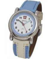 Detské hodinky Secco S K106-5