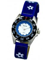 Detské hodinky Secco S K124-8