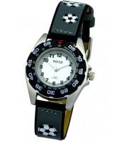 Detské hodinky Secco S K124-3