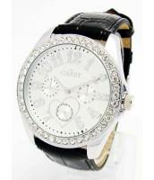 Dámske hodinky Garet 119615-1E