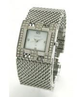 dámske hodinky CRYSTALS 111001-1A