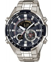 Pánske hodinky Casio ERA 600D-1A