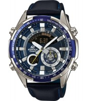 Pánske hodinky Casio ERA 600L-2A