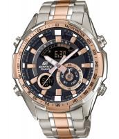 Pánske hodinky Casio ERA 600SG-1A9