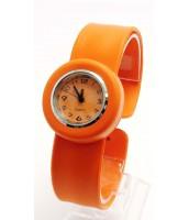 Detské hodinky 119513-03