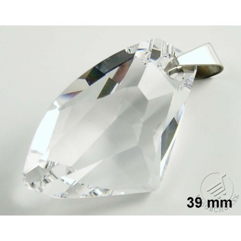 Prívesok Swarovski Elements 280051COL
