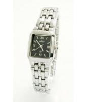 Dámske hodinky Garet 119151-1C